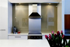 Bunbury Plastics | Splash Back