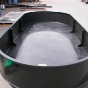 Bunbury Plastics   Aquaculture
