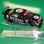 Bunbury Plastics | Model Car Display