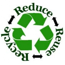 Bunbury Plastics | Reduce, Reuse, Recycle