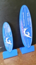 surfing-trophies