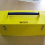 Bunbury Plastics | Tool Box